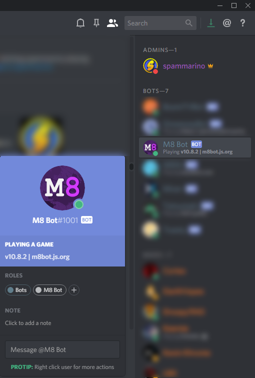 Setup Discord Stream Announcement Bot- Increase Your Views